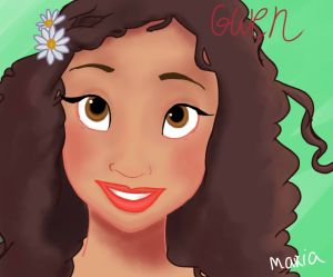 Gwen-Angel-Coulby-Disney-style-merlin-on-bbc-30412554-850-708