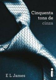 2CINQUENTA_TONS_DE_CINZA_1339188103P