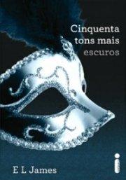 2CINQUENTA_TONS_MAIS_ESCUROS_1339188616P
