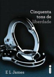 3CINQUENTA_TONS_DE_LIBERDADE_1339189198P