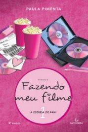 3FAZENDO_MEU_FILME_1_1334250723P