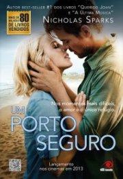 3UM_PORTO_SEGURO_1356375460P