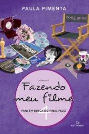 4FAZENDO_MEU_FILME_4_1334234052P
