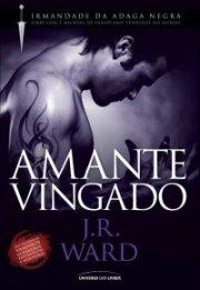 AMANTE_VINGADO_1311275486P