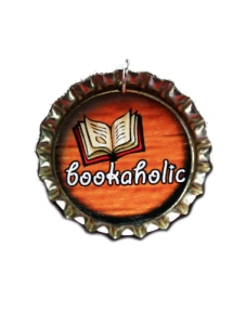 bookaholic-wood