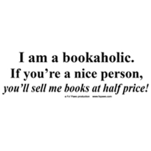 bookaholic_big