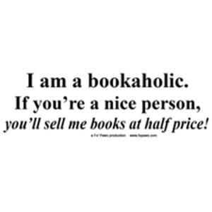 bookaholic_big