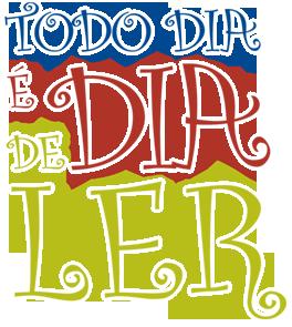 diadeLer