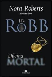 DILEMA_MORTAL_1327520105P