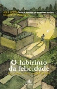 O_LABIRINTO_DA_FELICIDADE_1275692313P